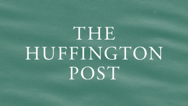 Andrea was published in The Huffington Post! YES! Her article on why men need to detox after a break up was a huge hit!